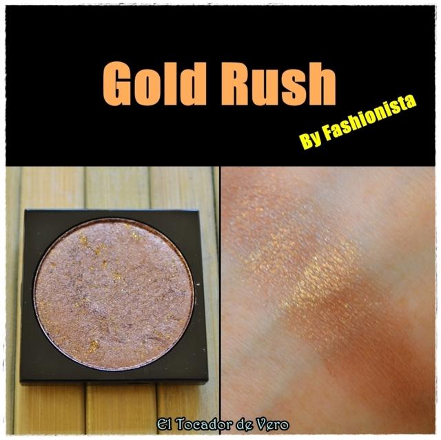 gold rush fashionista (FILEminimizer)