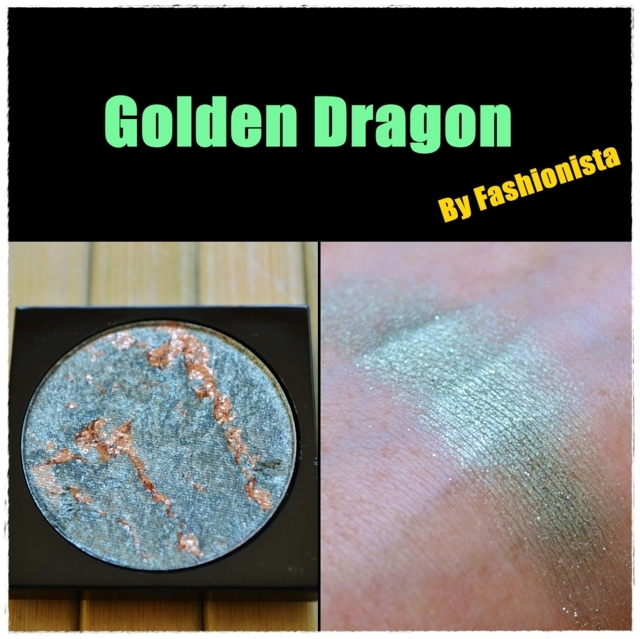 golden dragon (FILEminimizer)