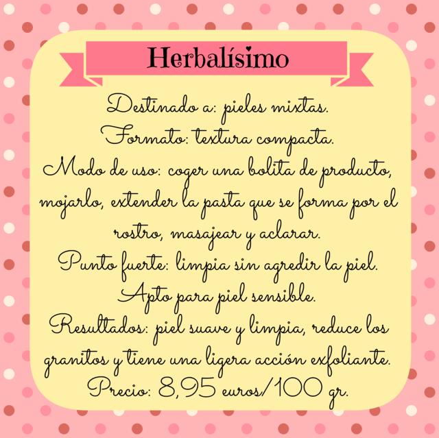 herbalisimo (FILEminimizer)