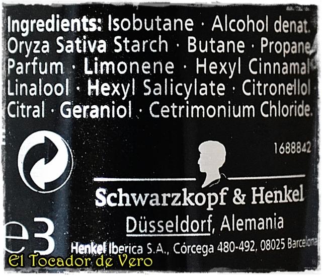 ingredientes champu en seco (FILEminimizer)