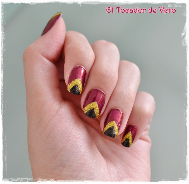 manicura triangulos 1 (FILEminimizer)