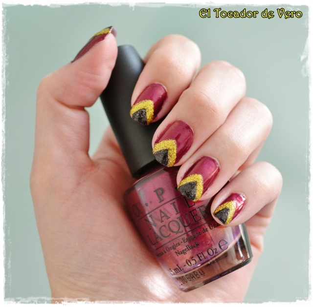 manicura triangulos 2 (FILEminimizer)