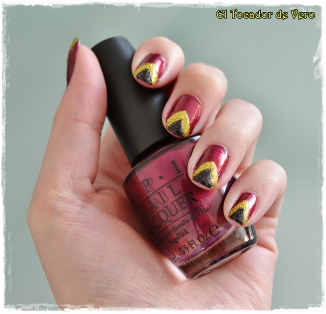 manicura triangulos 3 (FILEminimizer)