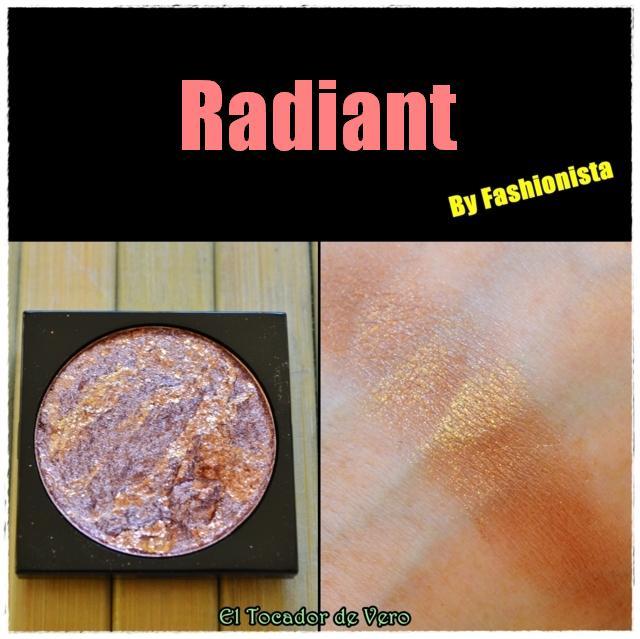 radiant-fashionista-fileminimizer