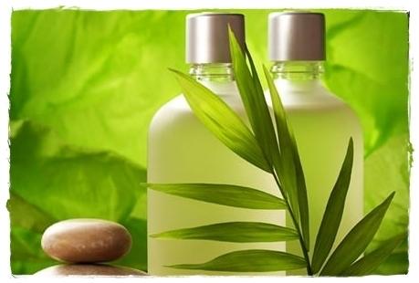 shampoo-natural (FILEminimizer)