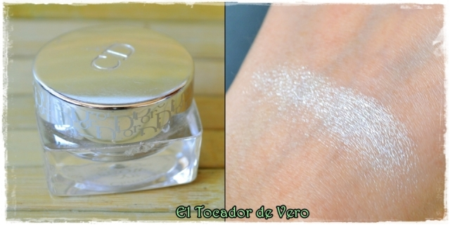 sombra en crema christian dior (FILEminimizer)