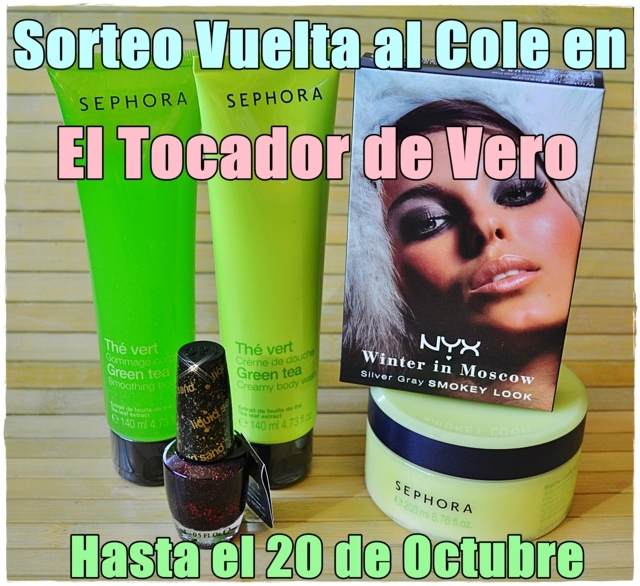 sorteo vuelta al cole 2013 (FILEminimizer)