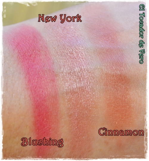 swatches coloretes fashionista (FILEminimizer)