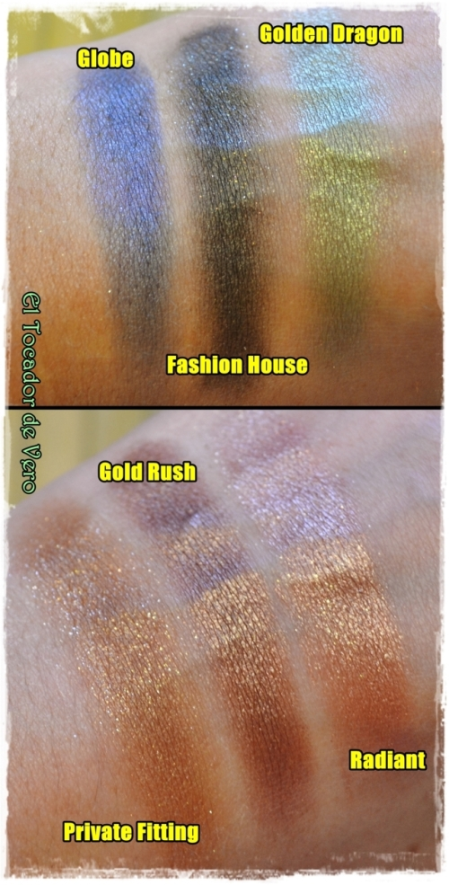 swatches fashionista con prebase (FILEminimizer)