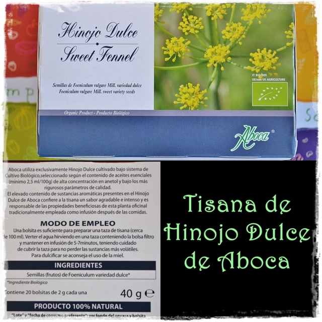 tisana hinojo dulce (FILEminimizer)