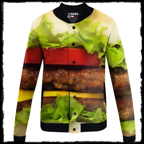 bomber hamburguesera 1 (FILEminimizer)