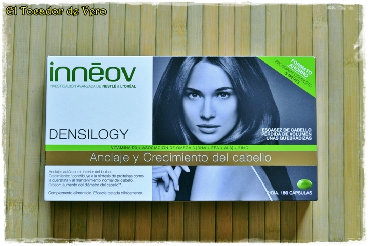 densilogy inneov (FILEminimizer)