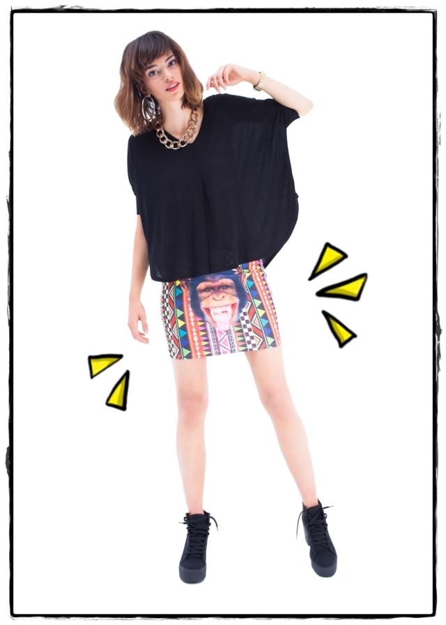 falda mono (FILEminimizer)
