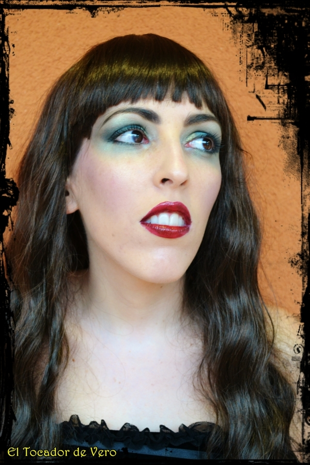 halloween bruja 3 (FILEminimizer)