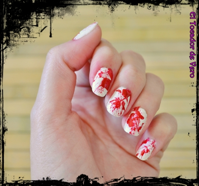 halloween nail art sangre 10 (FILEminimizer)