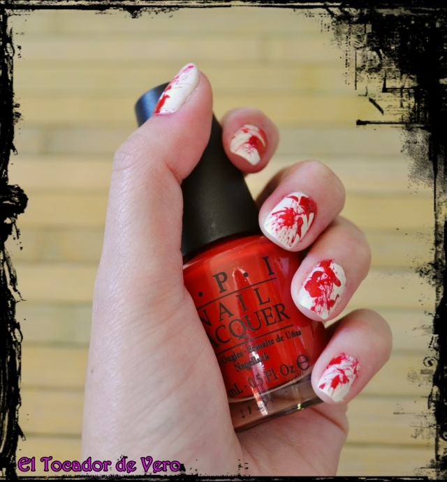 halloween nail art sangre 11 (FILEminimizer)