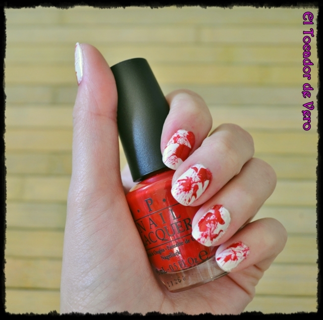halloween nail art sangre 2 (FILEminimizer)