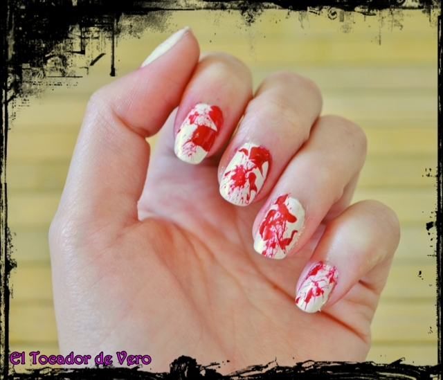 halloween nail art sangre 3 (FILEminimizer)