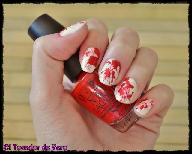 halloween nail art sangre 4 (FILEminimizer)