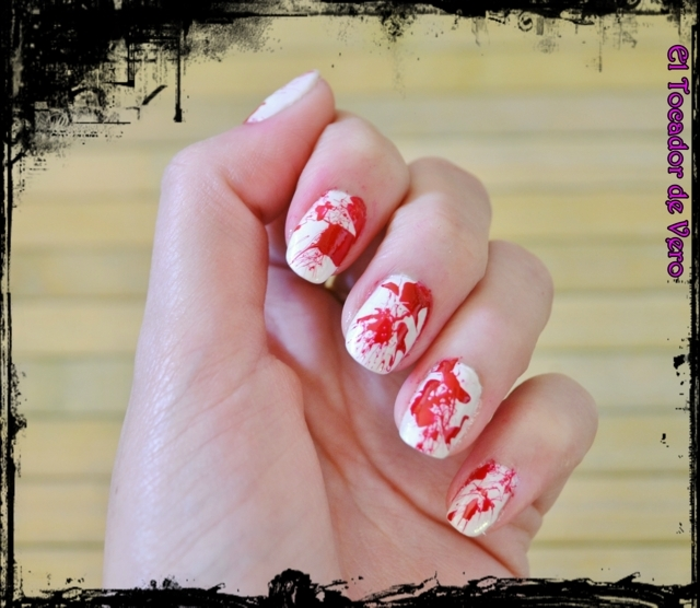 halloween nail art sangre 8 (FILEminimizer)