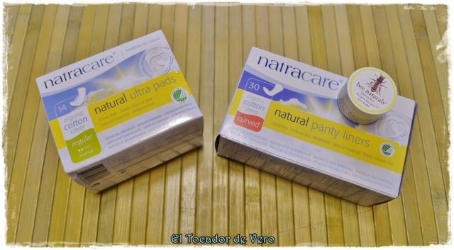 iherb natracare bee naturals (FILEminimizer)