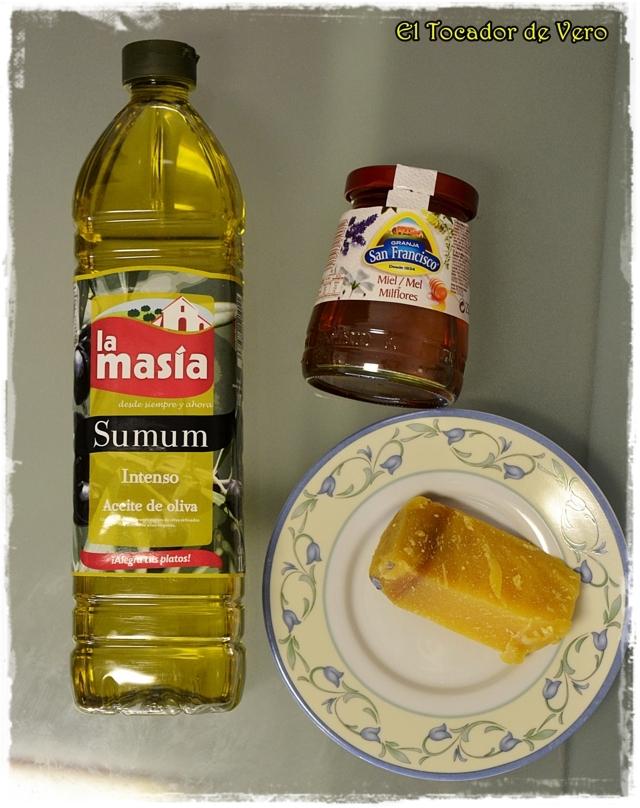 ingredientes balsamo labial casero (FILEminimizer)