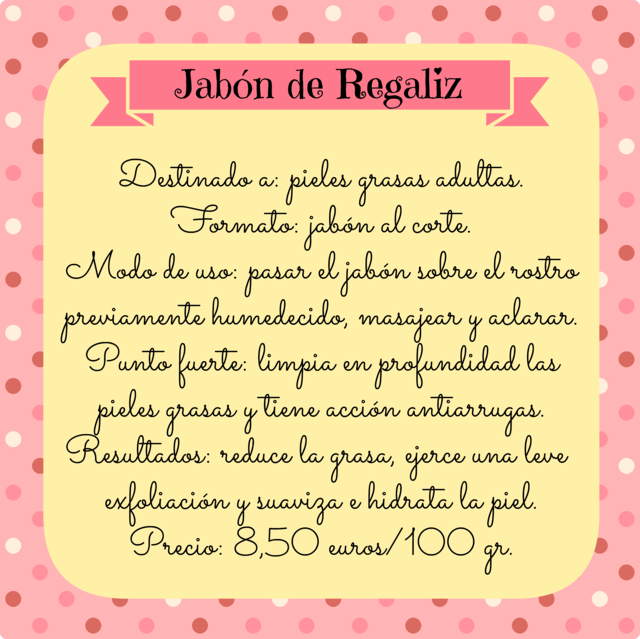 jabon de regaliz (FILEminimizer)