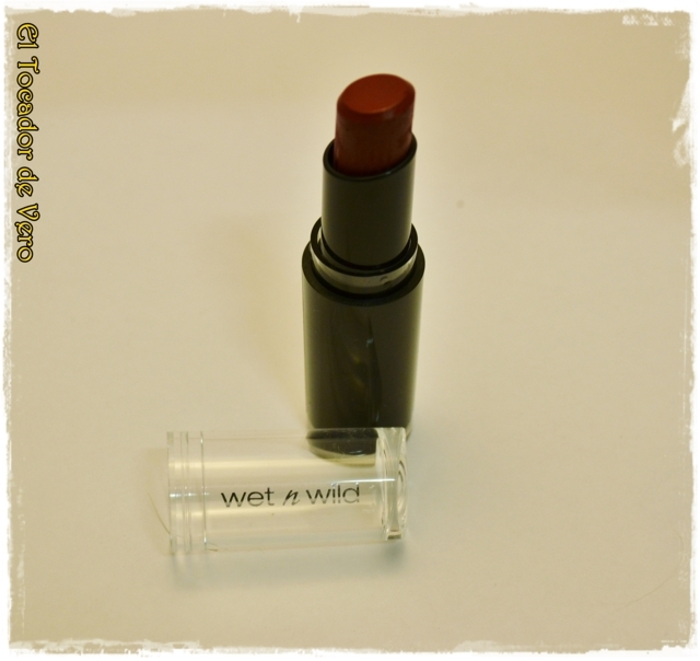 wet n wild 1 (FILEminimizer)