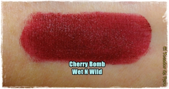 wet n wild swatch (FILEminimizer)