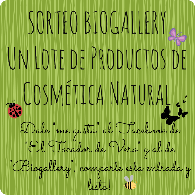 biogallery