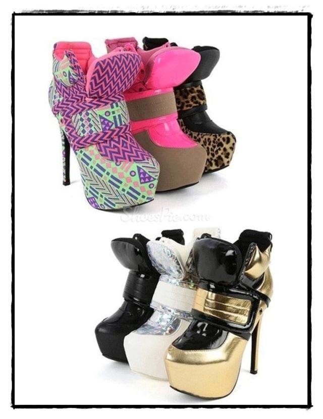 botas de nieve con tacon de aguja (FILEminimizer)
