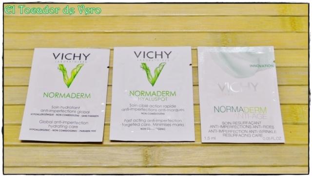 farmaciaclub vichy 1 (FILEminimizer)