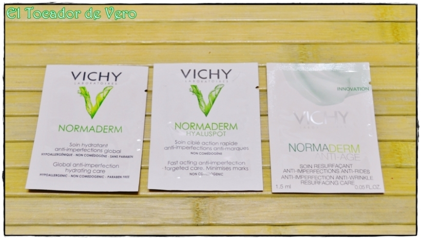 farmaciaclub vichy 1 (FILEminimizer)