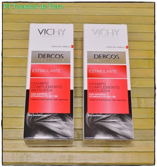 farmaciaclub vichy 5 (FILEminimizer)