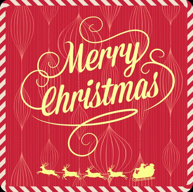 feliz navidad 2013 (FILEminimizer)