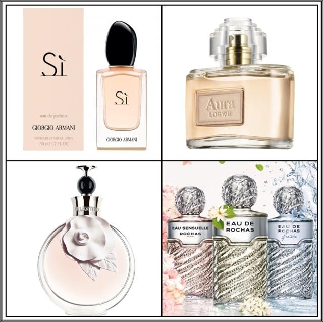 perfumes navidad ella 2013 (FILEminimizer)