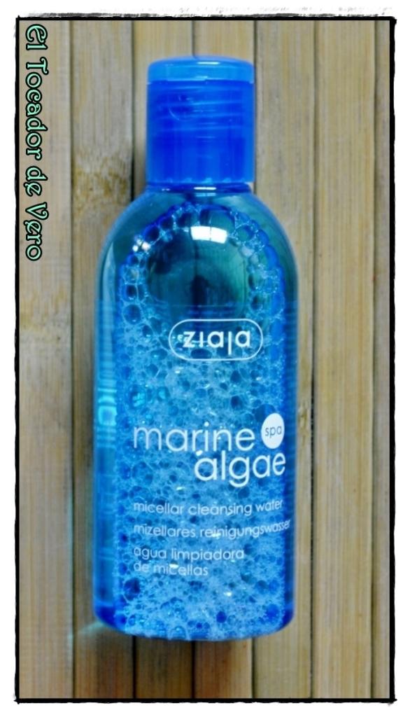 agua micelar de algas marinas ziaja (FILEminimizer)