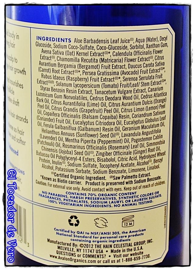 champu biotina avalon organics ingredientes (FILEminimizer)