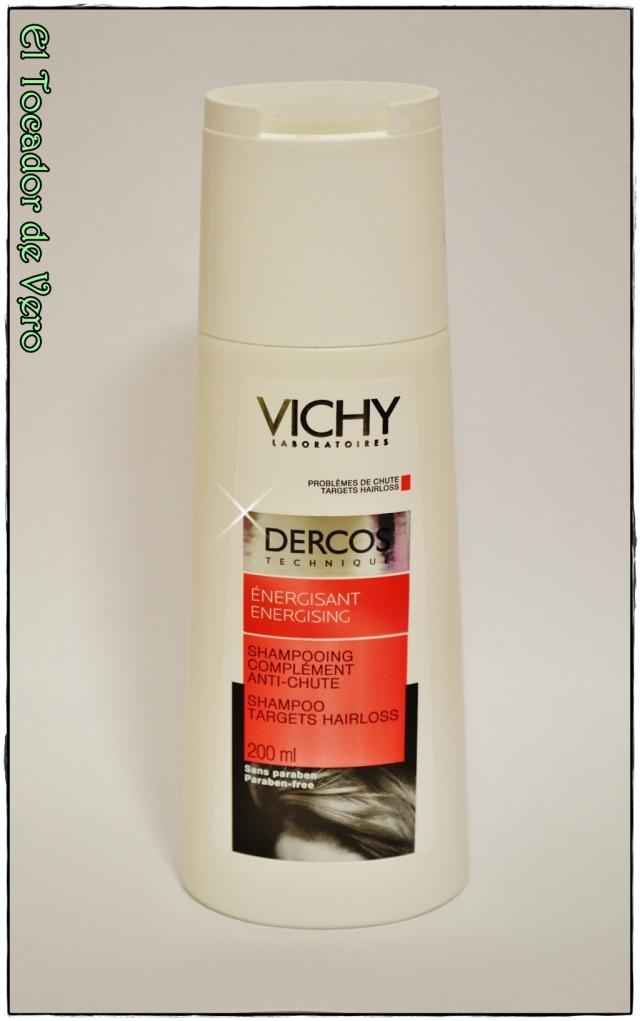 Dercos estimulante vichy (FILEminimizer)