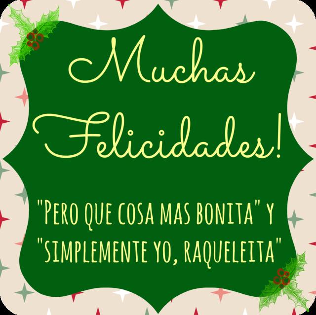 felicidades ganadoras sorteo navidad 2013 (FILEminimizer)