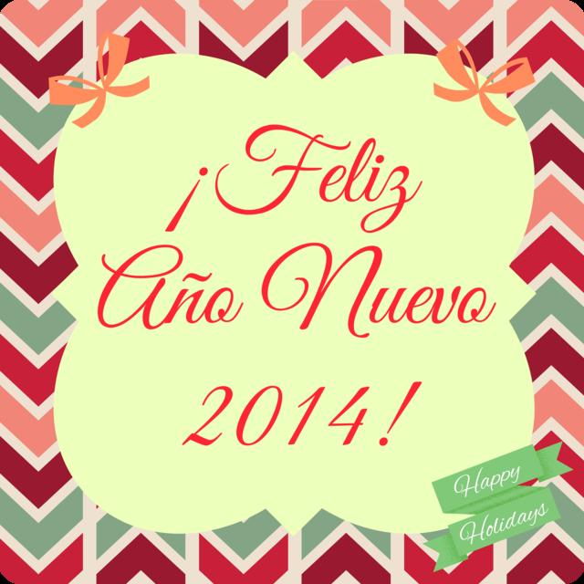 feliz año nuevo 2014 (FILEminimizer)