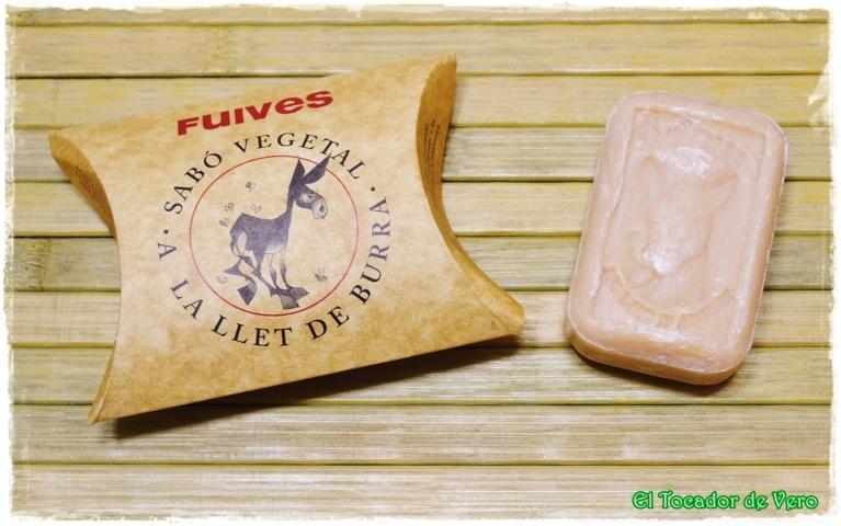 jabon de leche de burra bioherbarium (FILEminimizer)