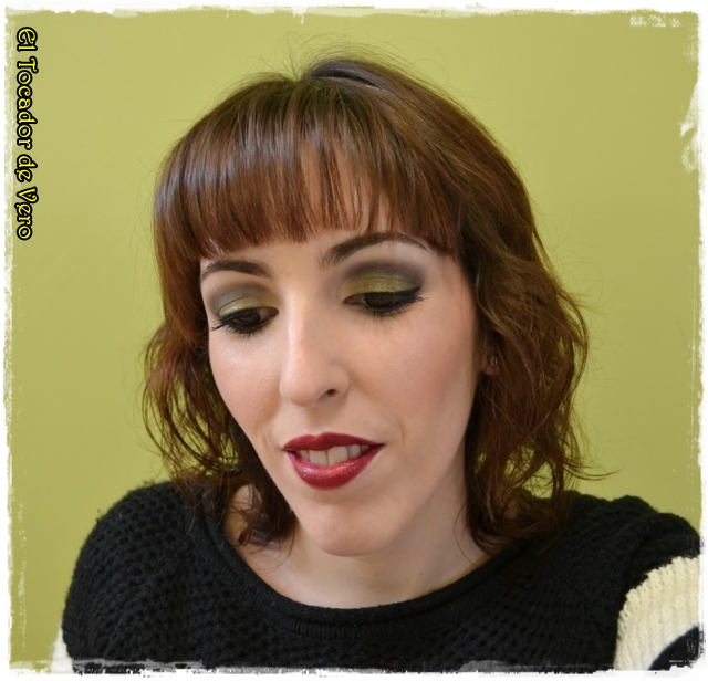 look femme fatale 1 (FILEminimizer)
