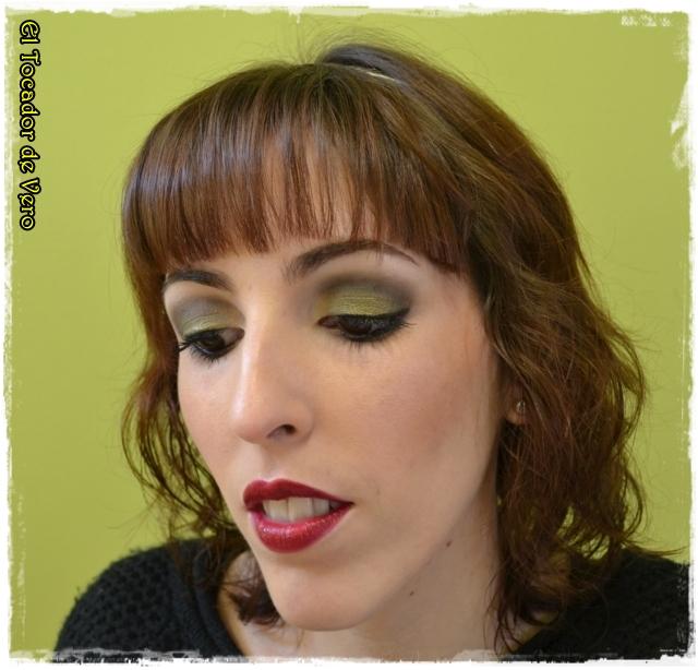 look femme fatale 5 (FILEminimizer)