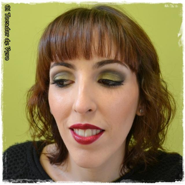 look femme fatale 8 (FILEminimizer)