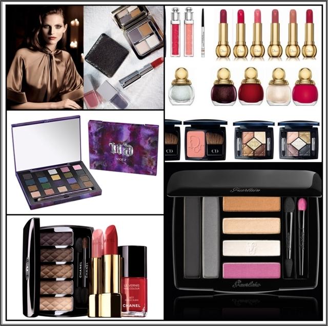 maquillaje navidad 2013 (FILEminimizer)