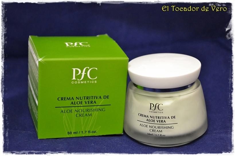 pcf cosmetics aloe vera (FILEminimizer)