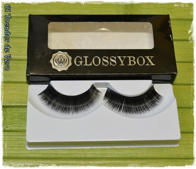 pestañas postizas glossibox (FILEminimizer)