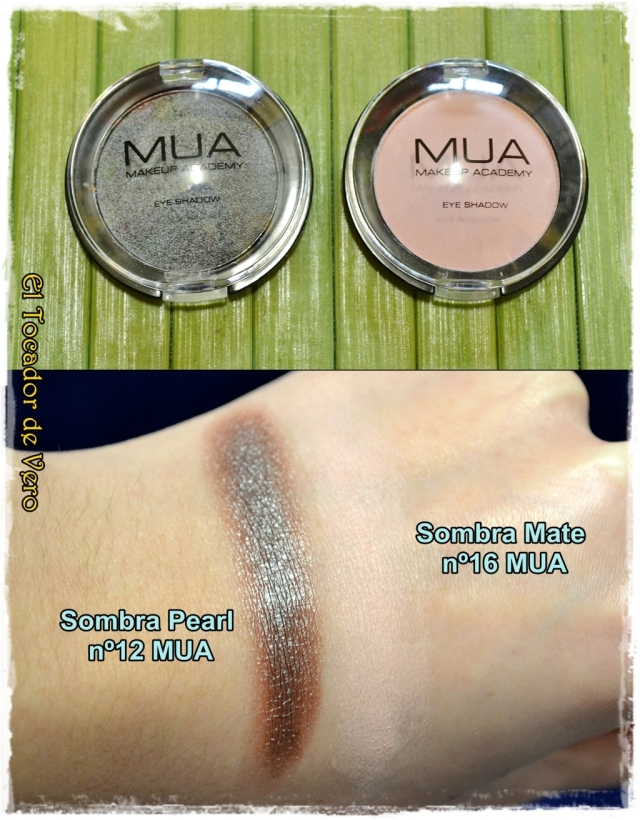 sombras MUA (FILEminimizer)