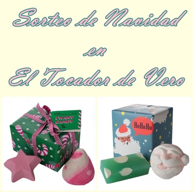 sorteo navidad 2013 (FILEminimizer)